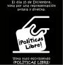 Campaña_Voto_Nulo_2